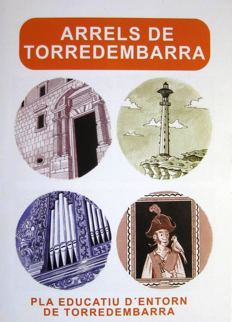 ARRELS DE TORREDEMBARRA