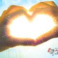 Cerpen Cinta - Bahagia Itu Sederhana