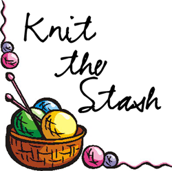 Knit the Stash