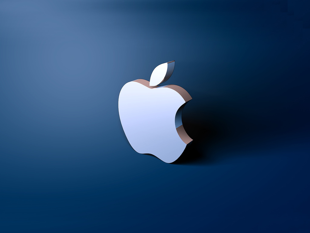 ipad retina free wallpaper - photo #29