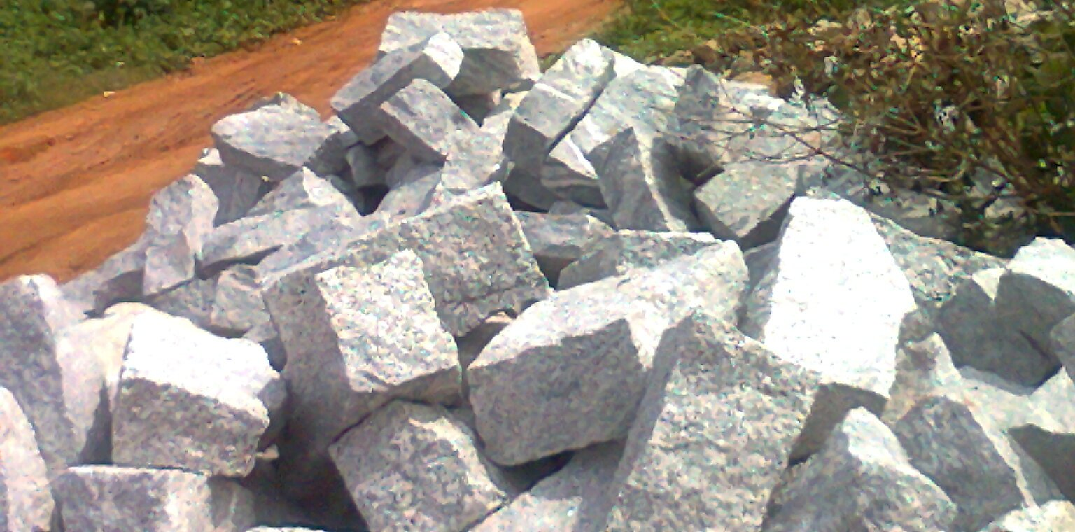 latest engineering technology top characteristics of good stone now you can get the top 8 characteristics of good stone as given below