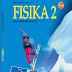 buku bse Kelas 11 fisika 2 (2).pdf