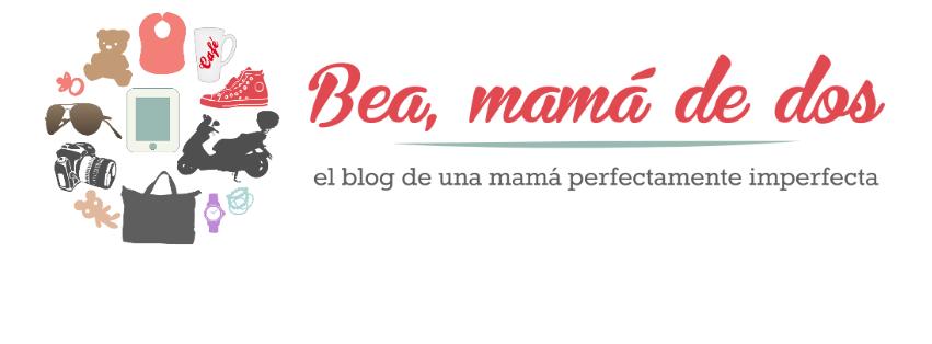 S Soy Blogger Que No Egoblogger Mam De Dos