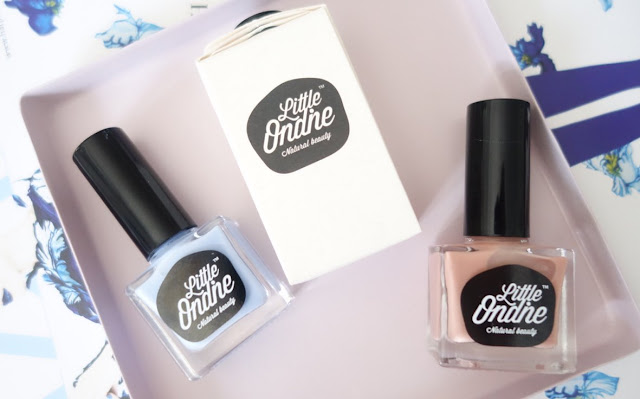 Little-ondine-nail-polish-review-Odour-free-nail-varnish-review