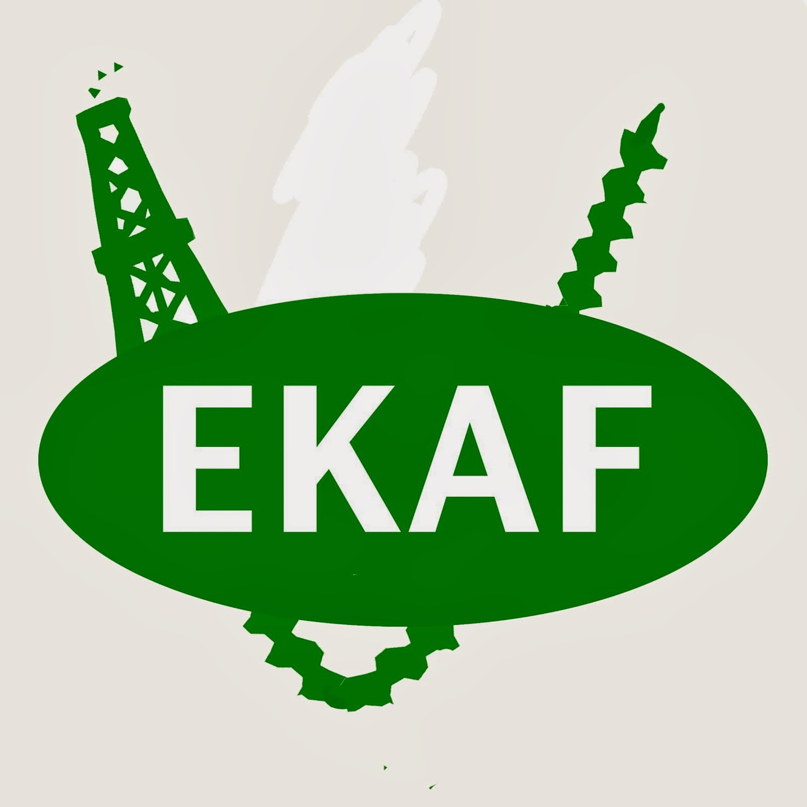 EKAF Membership