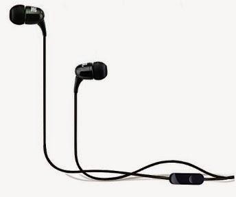 BL T150 A In ear Earphones