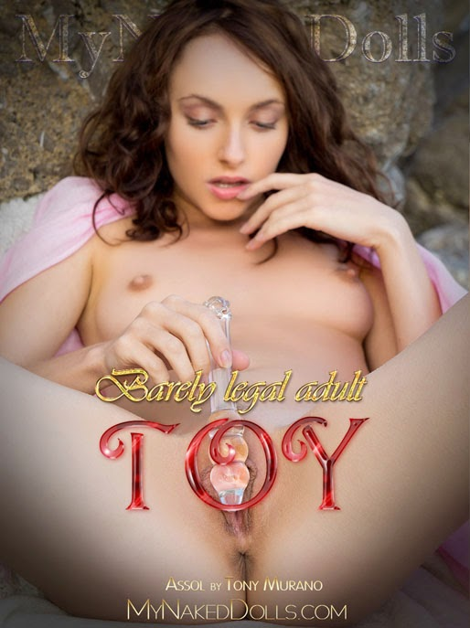 MyNakedDolls 2014-12-30 Assol - Barely legal adult toy 12070