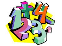 Rumus Matematika SMP Lengkap