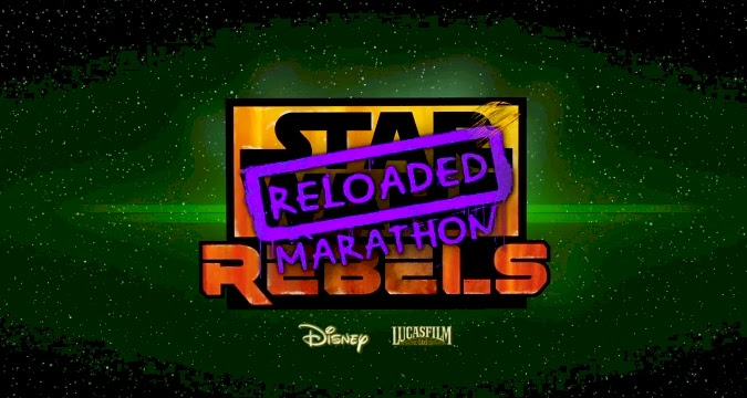 http://video.disney.com/watch/disneyxd-star-wars-rebels-reloaded-marathon-weekend-509830f94f102330165f8da6