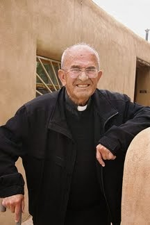 FR. CASIMIRO ROCA, S.F.