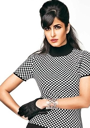 Dhoom katrina kaif photo