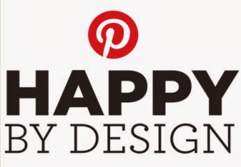 Follow Me     on the HomeGoods Happy By Design Board on Pinterest