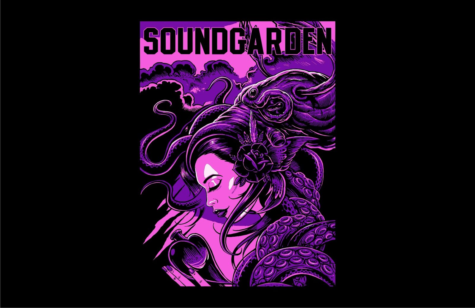 soundgarden-live_in_australia_poster_front_vector