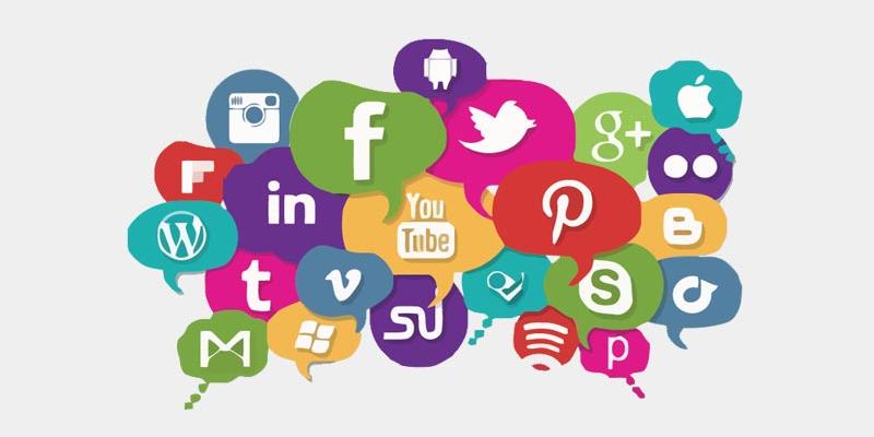 Componentes de Uma Estrátegia de Redes Sociais Bem Sucedida