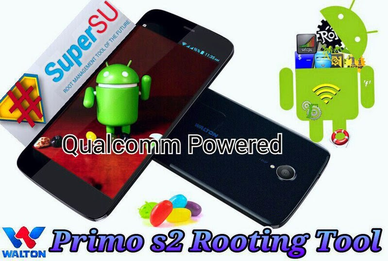http://www.freesoftwarecrack.com/2014/05/walton-primo-s2-rooter-rooting-tool.html