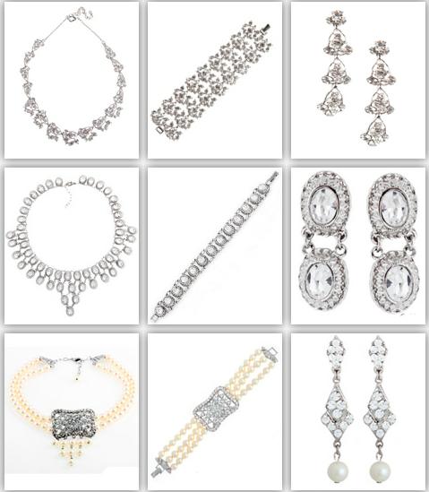 The Disney Den Disney Wedding Jewelry Part Two