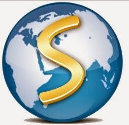 Slim Browser 7.00.114 Free Download