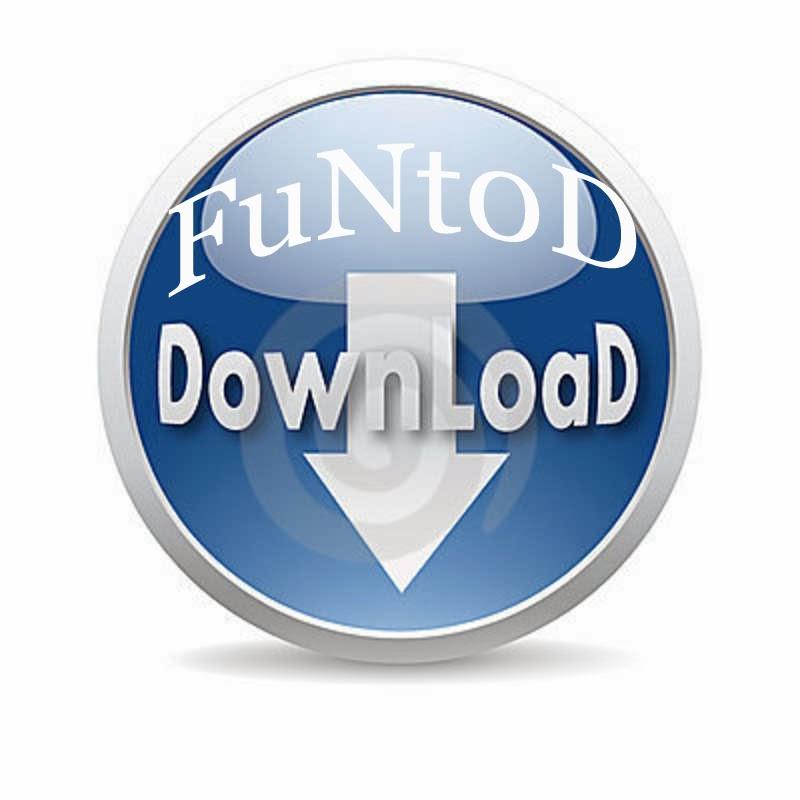 Koi Puche Mere Dil Se Full Song Mp3 Download: Download Bande Hain Hum Uske Orignal Full Video