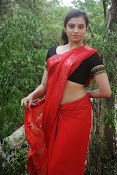 Priyanka photos at srimathi bangaram pm-thumbnail-13