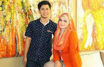 Chord Dato' Siti Nurhaliza feat. Cakra Khan - Seluruh Cinta