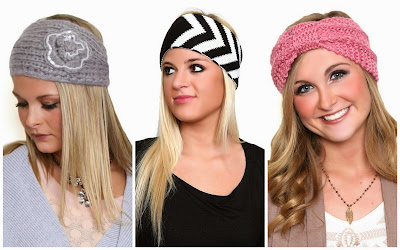 http://flourishboutique.com/catalogsearch/result/?q=headwrap