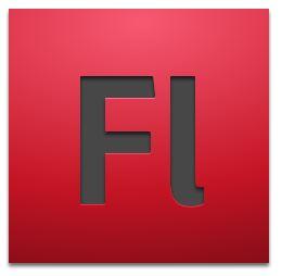 Come installare Adobe Flash Player su iPhone 4 e iPad