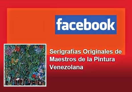 Publicaciones Periódicas sobre Arte Venezolano del S.XX