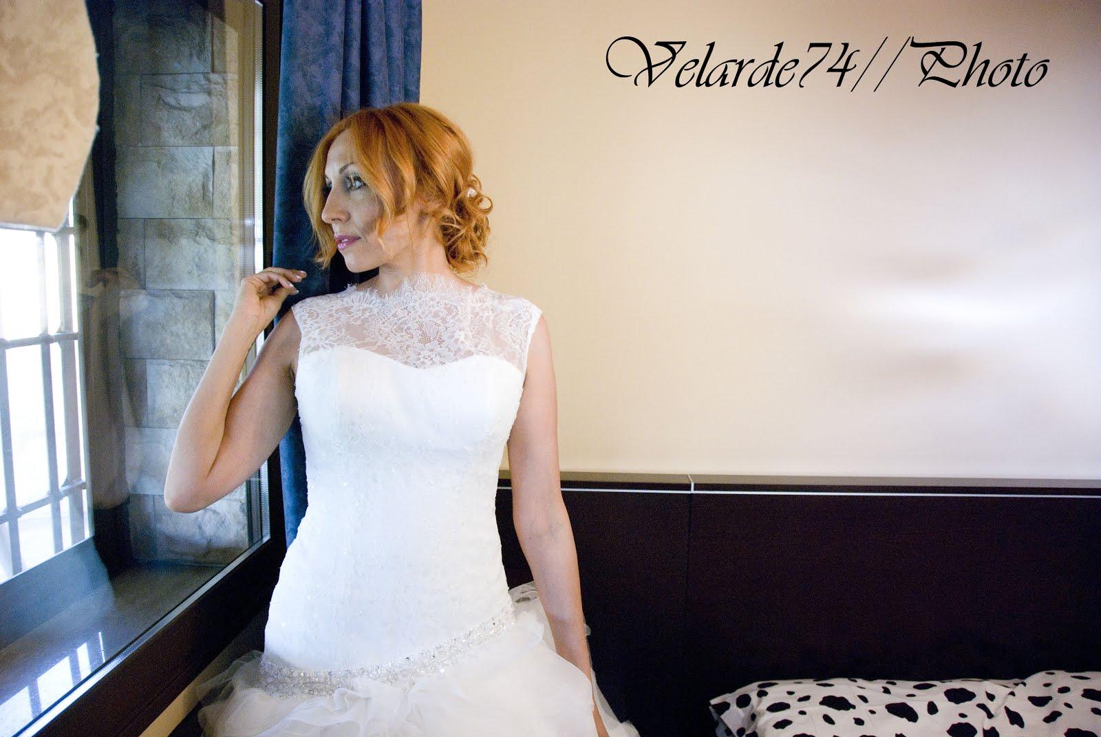 Velarde74- Fotografia