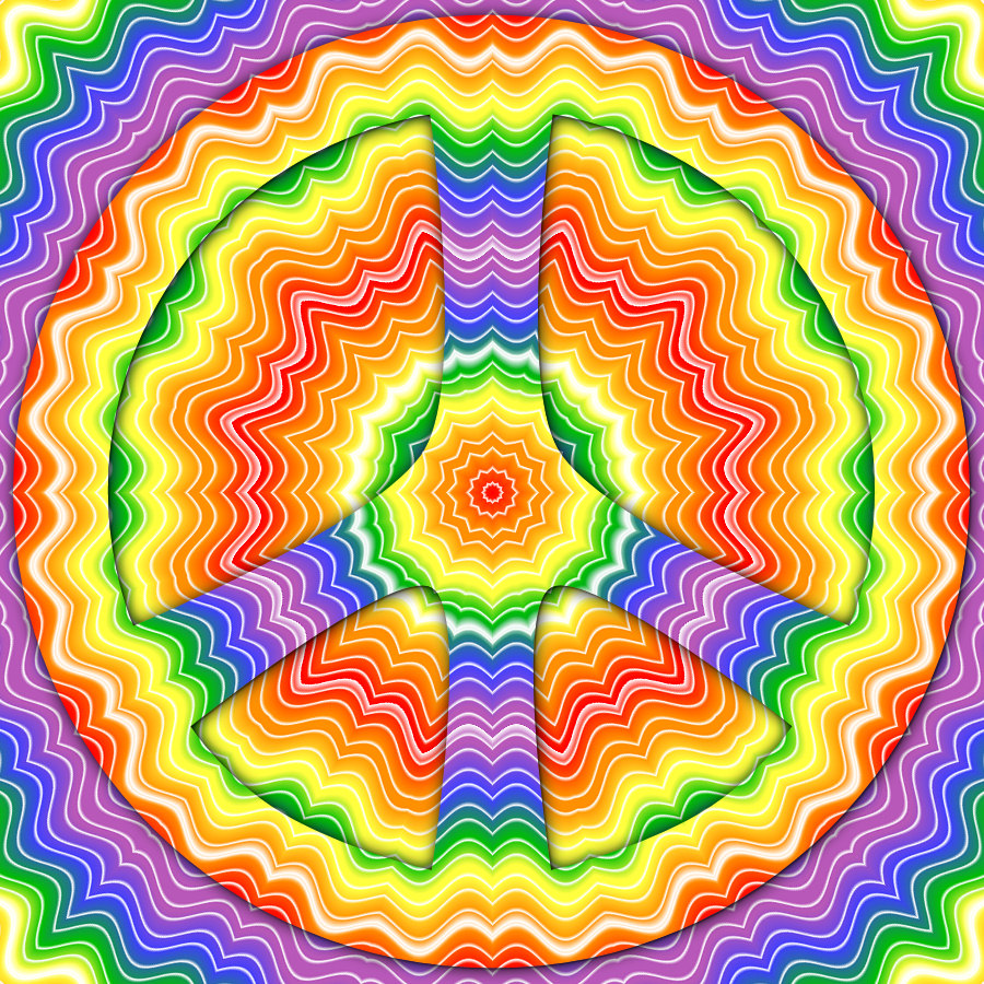 Cool Colorful Patterns To Draw Mandala Color 6 11 Pattern