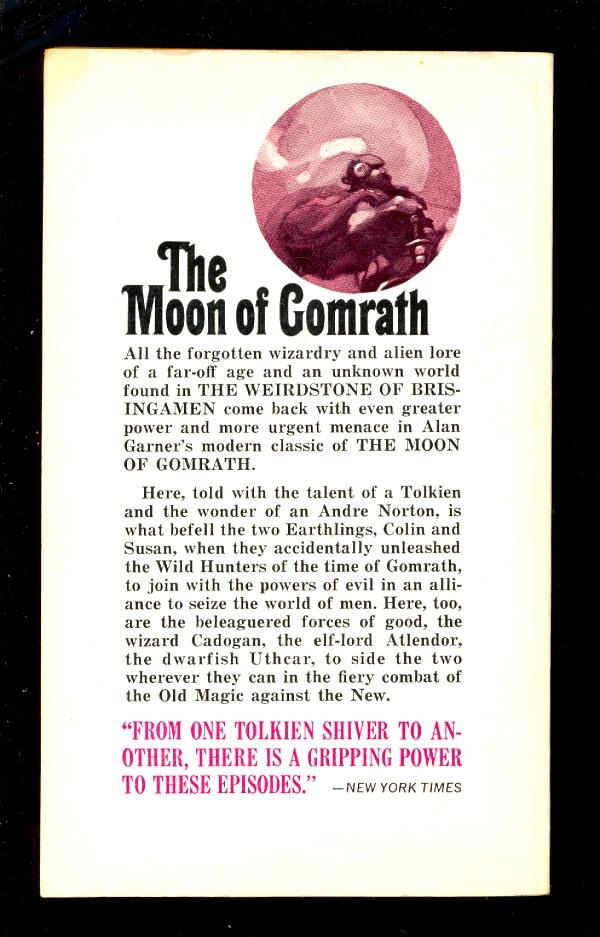 Garner+Moon+of+Gomrath+Ace+rear+cover+1968.jpg