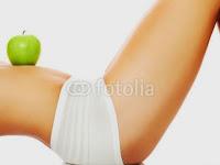 Cara Mengecilkan Perut dengan Mudah dan Sehat