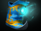 Arcane Boots, Dota 2 - Leshrac Build Guide