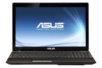 ASUS A53U-ES21