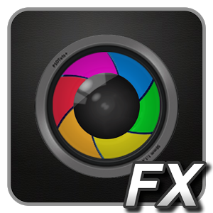 Camera ZOOM FX 5.1.1 APK Full Download
