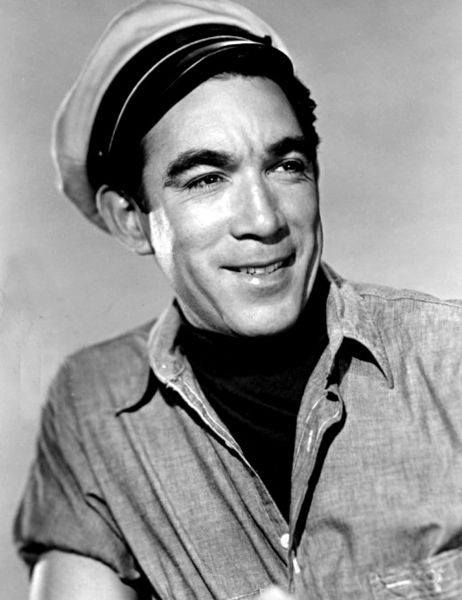 anthony-quinn-the-old-man-and-the-sea
