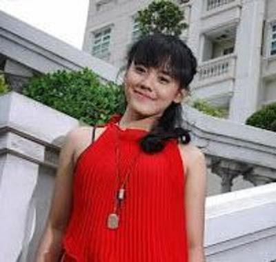 Yang Tereliminasi Di Indonesian Idol 25 Mei 2012