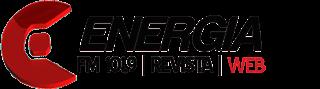 Rádio Energia FM de Jaú ao vivo