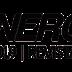 Ouvir a Rádio Energia FM 101,9 de Jaú - Rádio Online