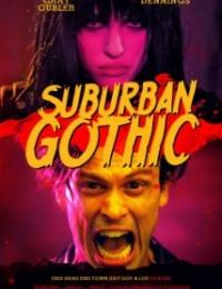 Suburban Gothic | Bmovies