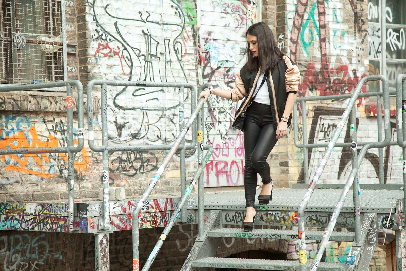 urban-shootingfashion-style-francescacastellano-berlin-chicetoile
