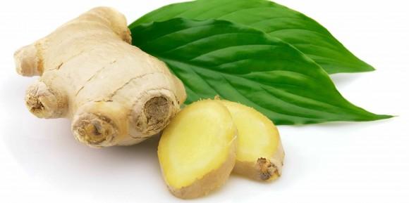 فوائد و كيفية استخدام استعمال الزنجبيل لجسم الانسان صحيا و طبيا the benefits of ginger