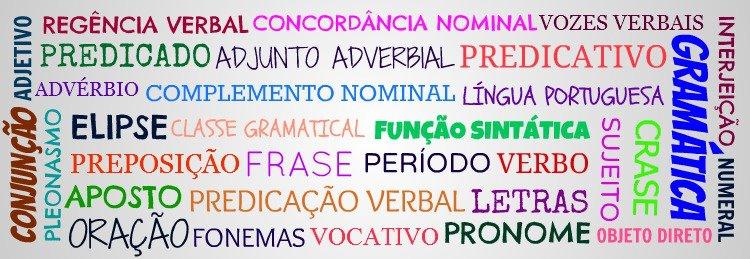Inovando com a Língua Portuguesa