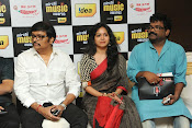 Mirchi Music Awards Press Meet-thumbnail-1