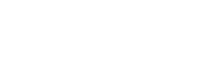 Drink Spin Run: The RPG Talkshow Podcast