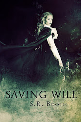 Saving Will
