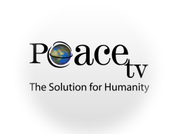 Watch Peace TV Online Live