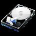 ¿Cómo liberar espacio en el disco duro?