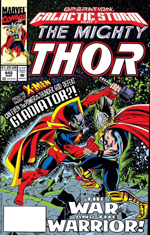 Captain America (1968) Issue #398g #337 - English 1