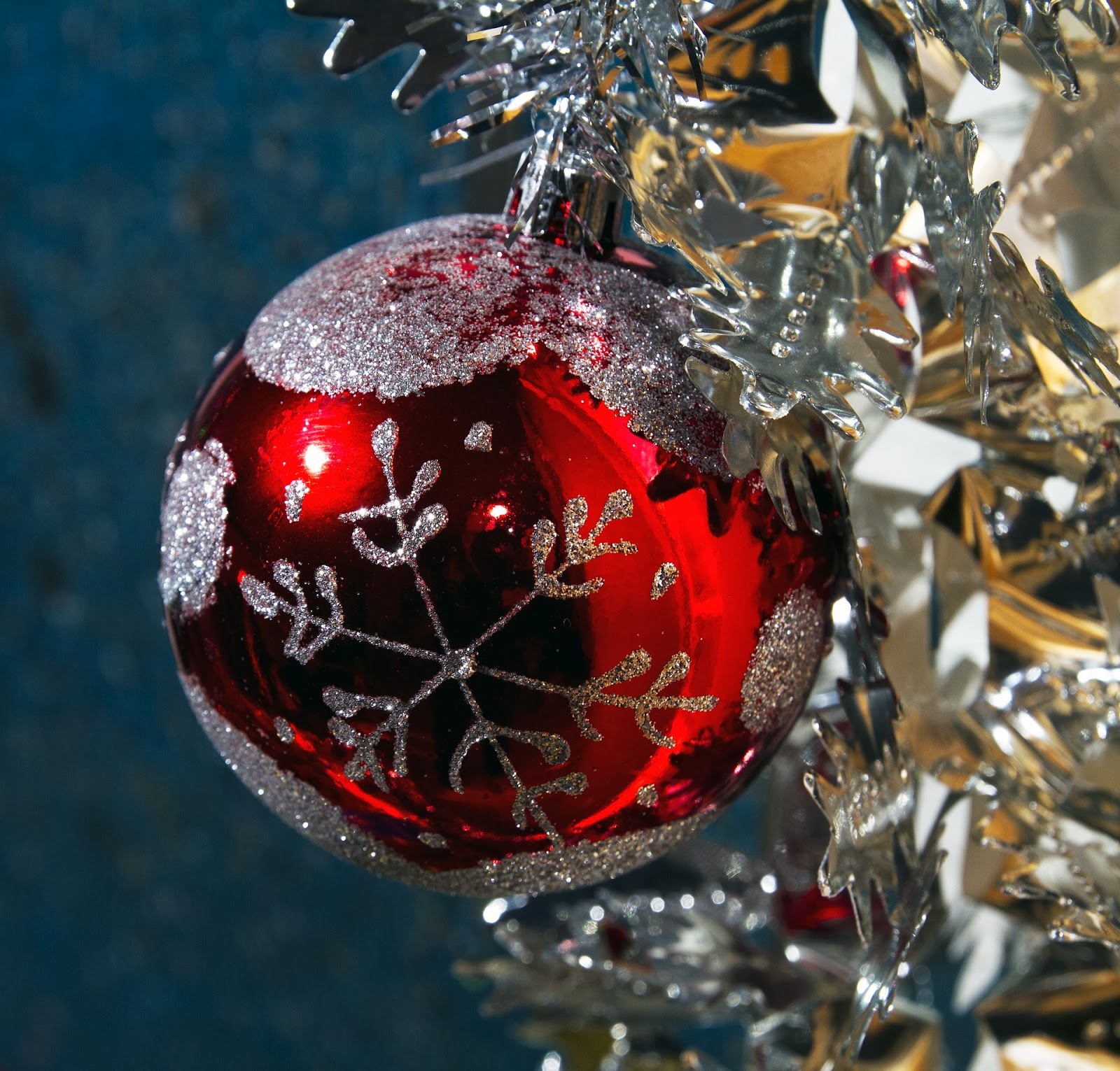 joulukuvia Ilmaisia kuvituskuvia: Ilmaiseksi joulukuvia joulukuvia