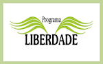 Programa Liberdade